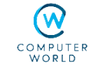 Computer world New